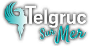 Ville de Telgruc sur mer