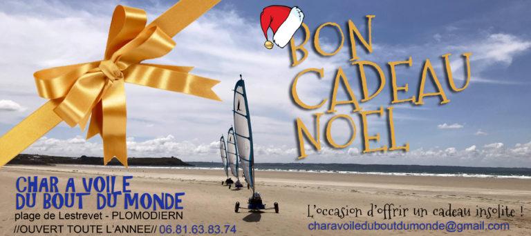 bon-cadeau-noel-2020