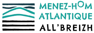 office de tourisme Menez Hom Atlantique